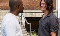 Vídeos e imágenes promocionales del 7×10 de The Walking Dead