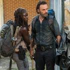 Fallece un especialista durante el rodaje de The Walking Dead