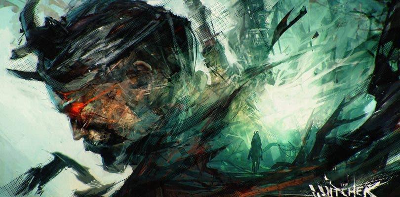 Pasado, presente y futuro de CD Projekt: parte tercera