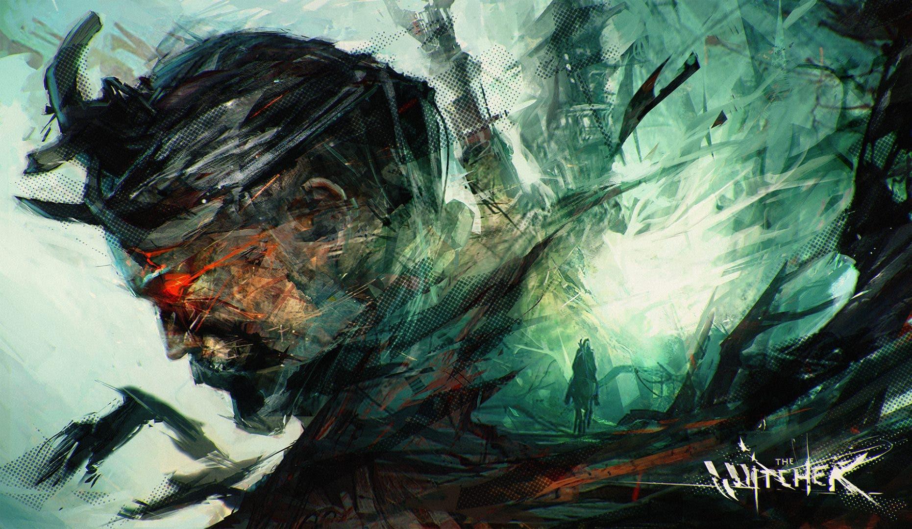 Imagen de Pasado, presente y futuro de CD Projekt: parte tercera