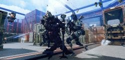 Munición Real llega hoy a Titanfall 2 con contenido gratuito