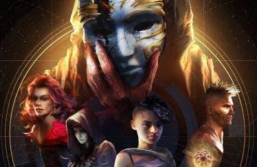 Un nuevo tráiler presenta la historia de Torment: Tides of Numenera