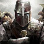 Ubisoft sufre problemas con el sistema de baneos de For Honor