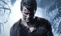 Uncharted 4 se proclama Mejor Juego del Año de los premios BAFTA