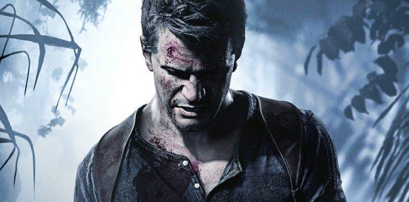 La dificultad hardcore llega al modo Supervivencia de Uncharted 4