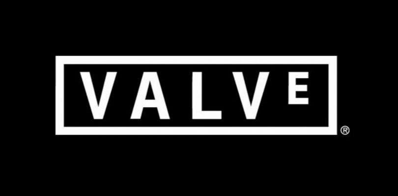 Valve lanza por accidente Steam.tv, su propia plataforma de vídeo