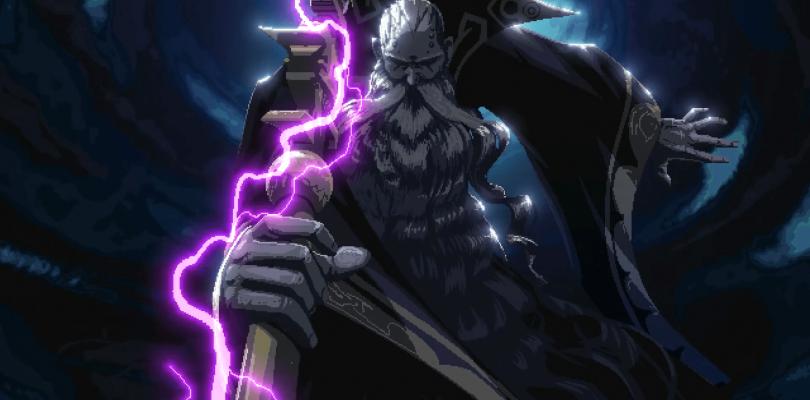 A King's Tale: Final Fantasy XV será gratuito desde marzo