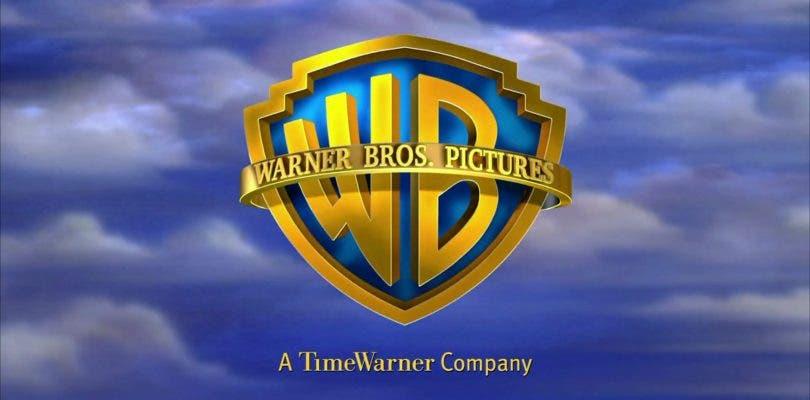 Prosigue la reestructuración en Warner Bros con nuevos cambios