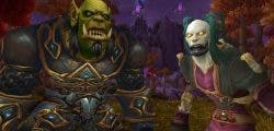 activision blizzar world of warcraft