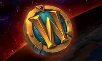 Se dispara el precio de las Fichas de World of Warcraft