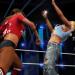 WWE 2K17 publica su tráiler de lanzamiento para PC
