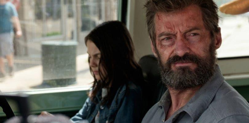 Mangold explica por qué Logan no tiene escenas post-créditos