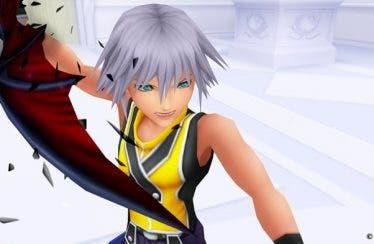 Kingdom Hearts HD 1.5+2.5 ReMIX muestra su jugabilidad en vídeo