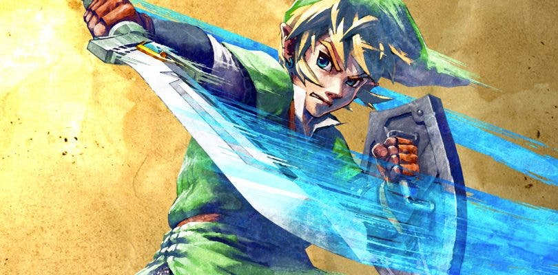The Legend of Zelda contará con una versión del popular UNO