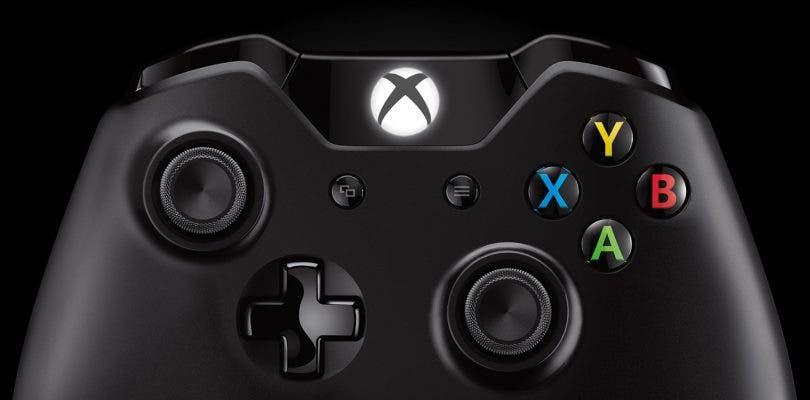 El futuro de Microsoft y Xbox One se viste de indie español