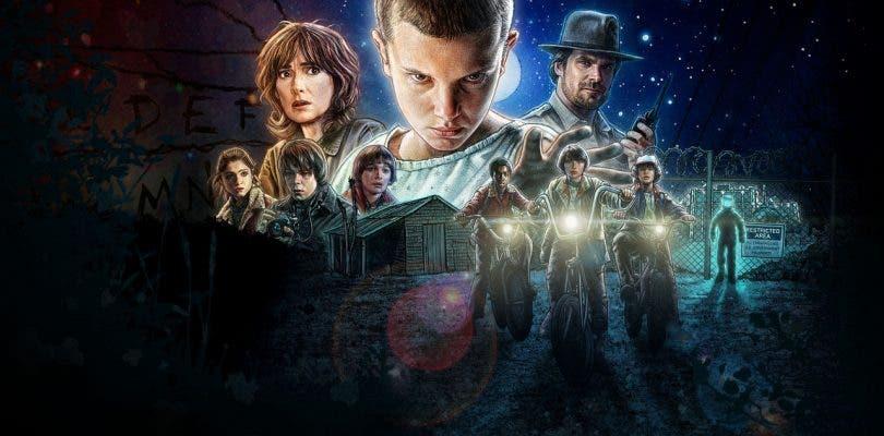 Los productores de Stranger Things no quieren convertir la serie en una franquicia