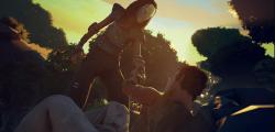 Absolver desvela más información del próximo DLC y la versión de Xbox One