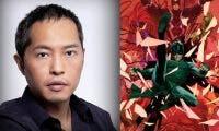 Ken Leung interpretará a Karnak en la serie The Inhumans