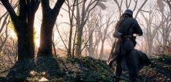 Battlefield 1 celebra una nueva edición Battlefest el 30 de marzo