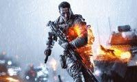 Battlefield 4 recibirá nueva UI en PC el día 16 de marzo