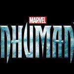 Anson Mount será Rayo Negro en The Inhumans