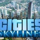 Cities: Skylines consigue compatibilidad con Xbox One X gracias a un parche