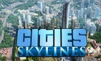 Se muestra un nuevo gameplay de Cities: Skylines para Xbox One