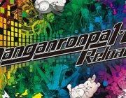 Análisis Danganronpa 1.2 Reload