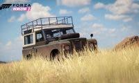 El pack de coches Duracell llega mañana a Forza Horizon 3