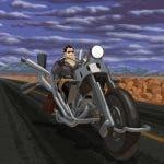 Las ofertas de invierno en GOG nos regalan Full Throttle Remastered