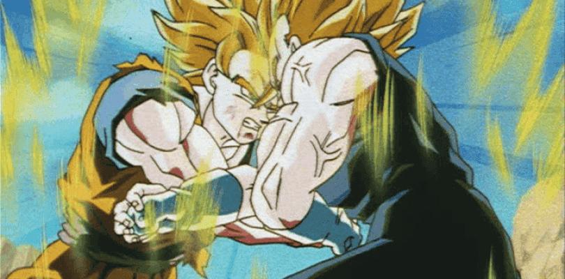 Goku volverá a pedir la ayuda de Vegeta en Dragon Ball Super