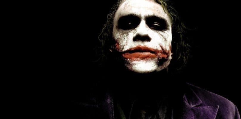 El Joker de Heath Ledger será honrado en un documental