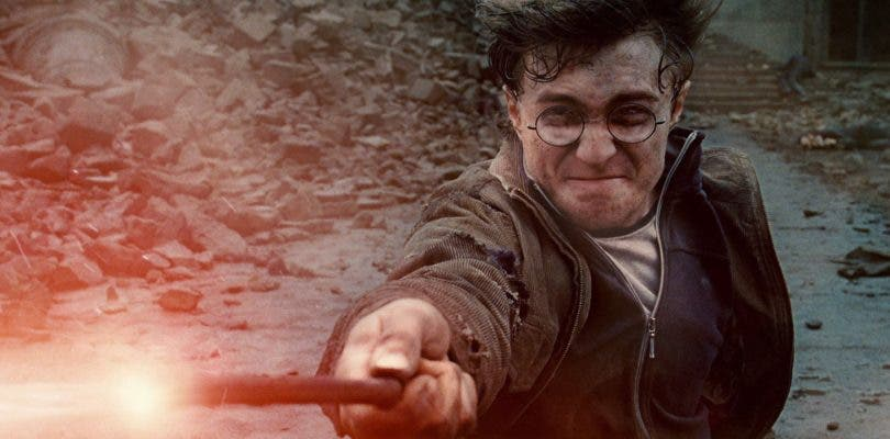 Harry Potter: Wizards Unite, de los creadores de Pokémon GO, llegará en 2019