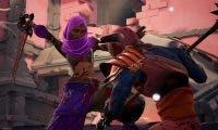 Mirage: Arcane Warfare participa en la PAX East con un gameplay
