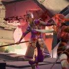 Mirage: Arcane Warfare podrá jugarse gratuitamente el fin de semana