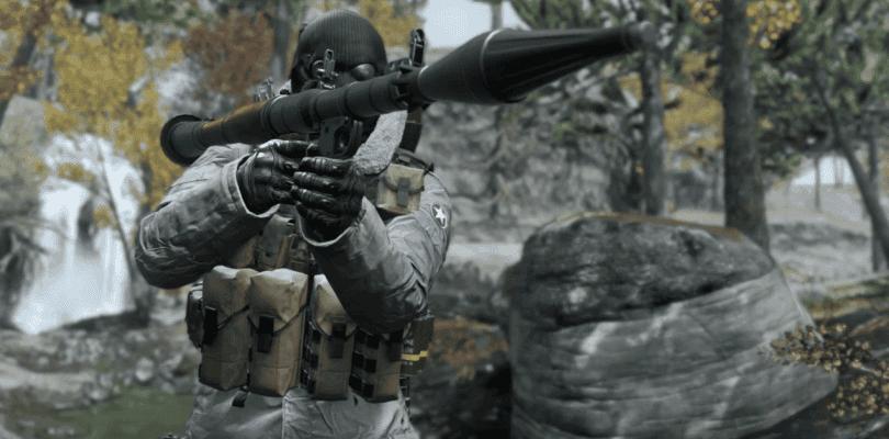 Tráiler de Modern Warfare Remastered: Variety Map Pack
