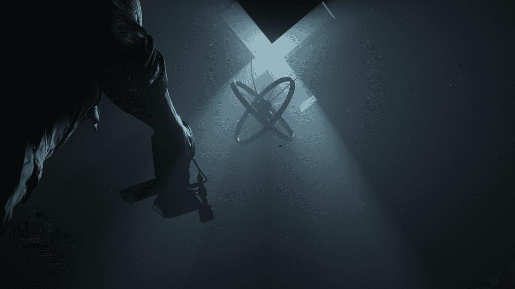 Imagen de Te descubrimos las claves de Outlast II