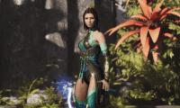 Paragon recibe nuevos personajes en su actualización 38.3