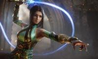 La comunidad de Paragon responde ante el cierre dado por Epic Games