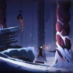 La aventura emocional Pinstripe saldrá a la venta en abril para PC