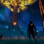 Rend es lo nuevo de exdesarrolladores de World of Warcraft y LoL