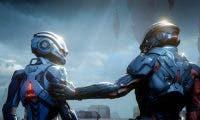 Mass Effect: Andromeda no recibirá más actualizaciones para la campaña