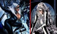 Spider-Man tendrá otro spin-off de Silver Sable y Black Cat
