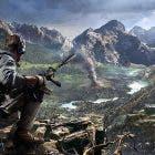 Los responsables de Sniper Ghost Warrior 3 reconocen sus errores