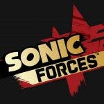 Sonic Forces es el nombre final de Project Sonic 2017