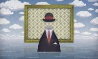 Daedalic presenta una aventura basada en los relatos de Franz Kafka