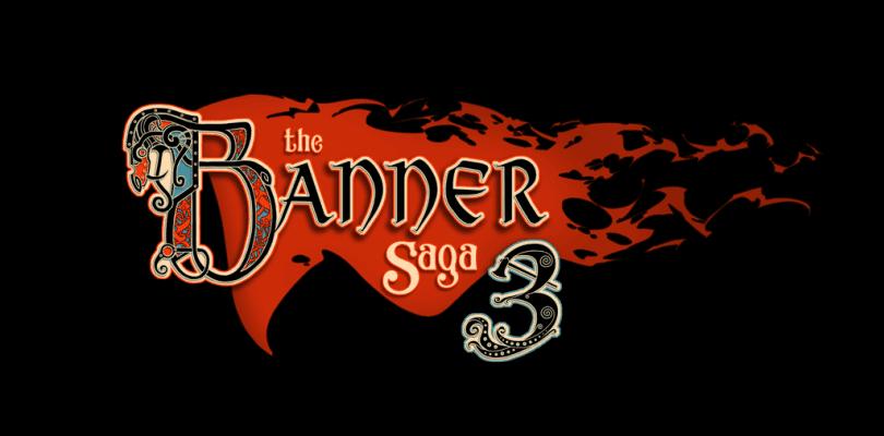 El modo Eternal Arena de The Banner Saga 3 ya tiene fecha de llegada