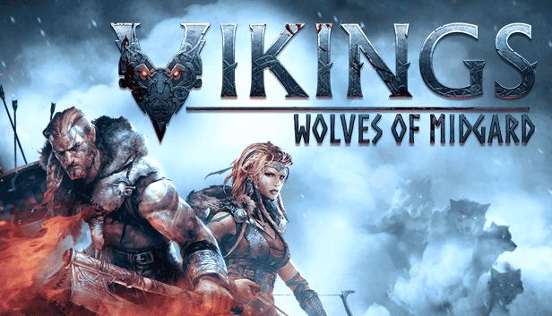 Imagen de Análisis Vikings: Wolves of Midgard