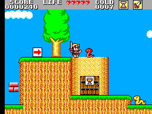 Wonder_Boy-monsterland-master-system.jpg