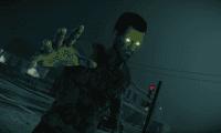 Ya hay fecha para el DLC Frank Rising de Dead Rising 4
